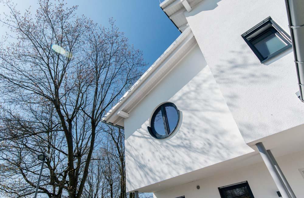 Einfamilienhaus, Lennestadt